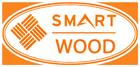 SMARTWOOD COMPANY LIMITED